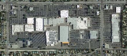 West-Hills-shopping-center